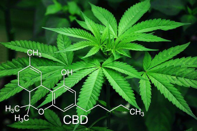 is-marijuana-a-depressant-1a